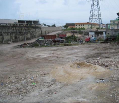 Playa del Carmen Land for Sale scene image 5