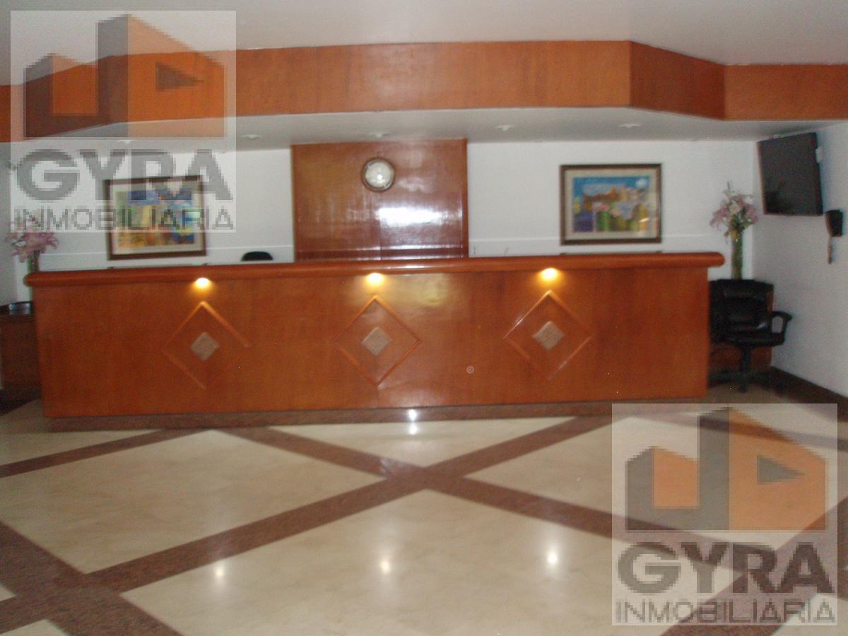 Foto Departamento en Renta en  Polanco IV Sección,  Miguel Hidalgo  Penthouse amueblado en renta