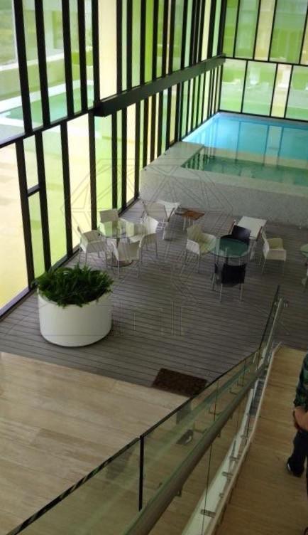 Foto Departamento en Venta en  Santa Fe Cuajimalpa,  Cuajimalpa de Morelos          Departamento a la venta  City Santa Fe Torre Milan , Cuajimalpa (GR)