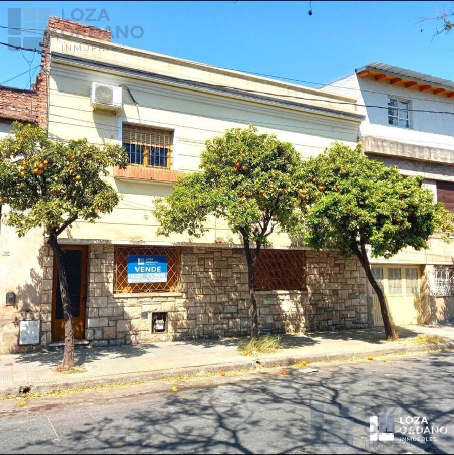 Foto Casa en Venta en  General Pueyrredon,  Cordoba Capital  BUCHARDO 1440