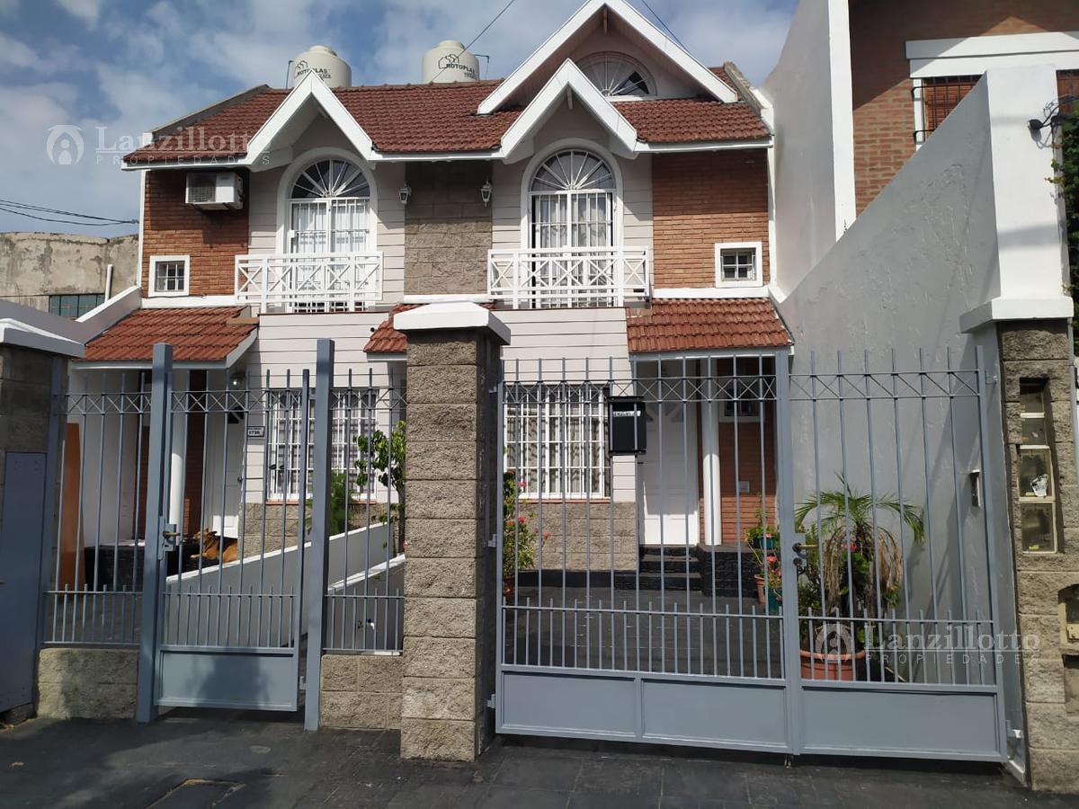 Foto Casa en Venta en  Lanús Este,  Lanús  Eva Peron 1735 *RESERVADO*