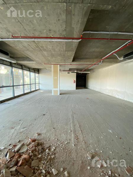 Foto Oficina en Alquiler en  Vicente López ,  G.B.A. Zona Norte  Importante Oficina  de 319m2 en Complejo Alrío | Libertador al 100