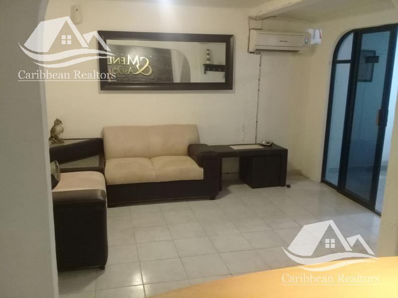 Foto Casa en Venta en  Supermanzana 550,  Cancún  Casa en Venta en Cancún