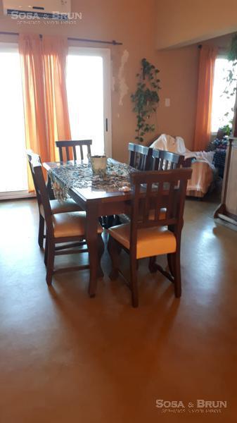 Foto Casa en Venta en  Villa Carlos Paz,  Punilla  Casa a la venta  LOMAS DEL REY - Villa Carlos Paz