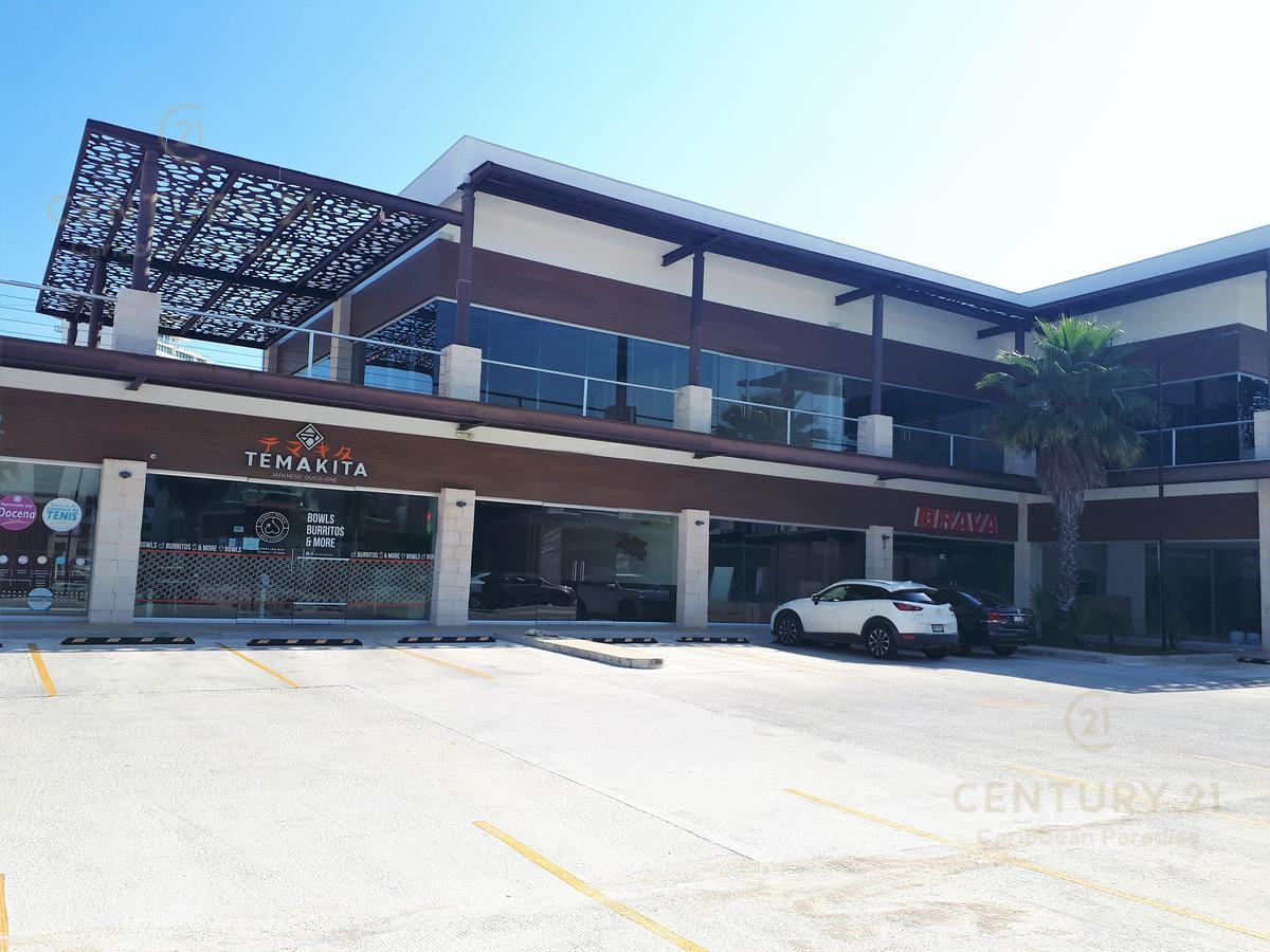 Cancún Bussiness Premises for Rent scene image 0