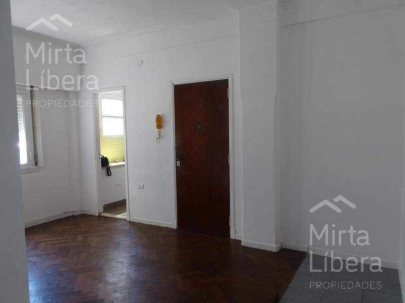Foto Departamento en Alquiler en  La Plata ,  G.B.A. Zona Sur  Calle 8 entre   47 y 48