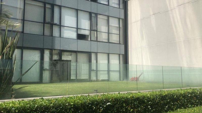 Venta de Departamento 2 recamaras en Huixquilucan Interlomas