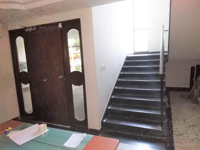 Foto Oficina en Renta en  Las Cumbres 1 Sector,  Monterrey  Oficina Cumbres 5935