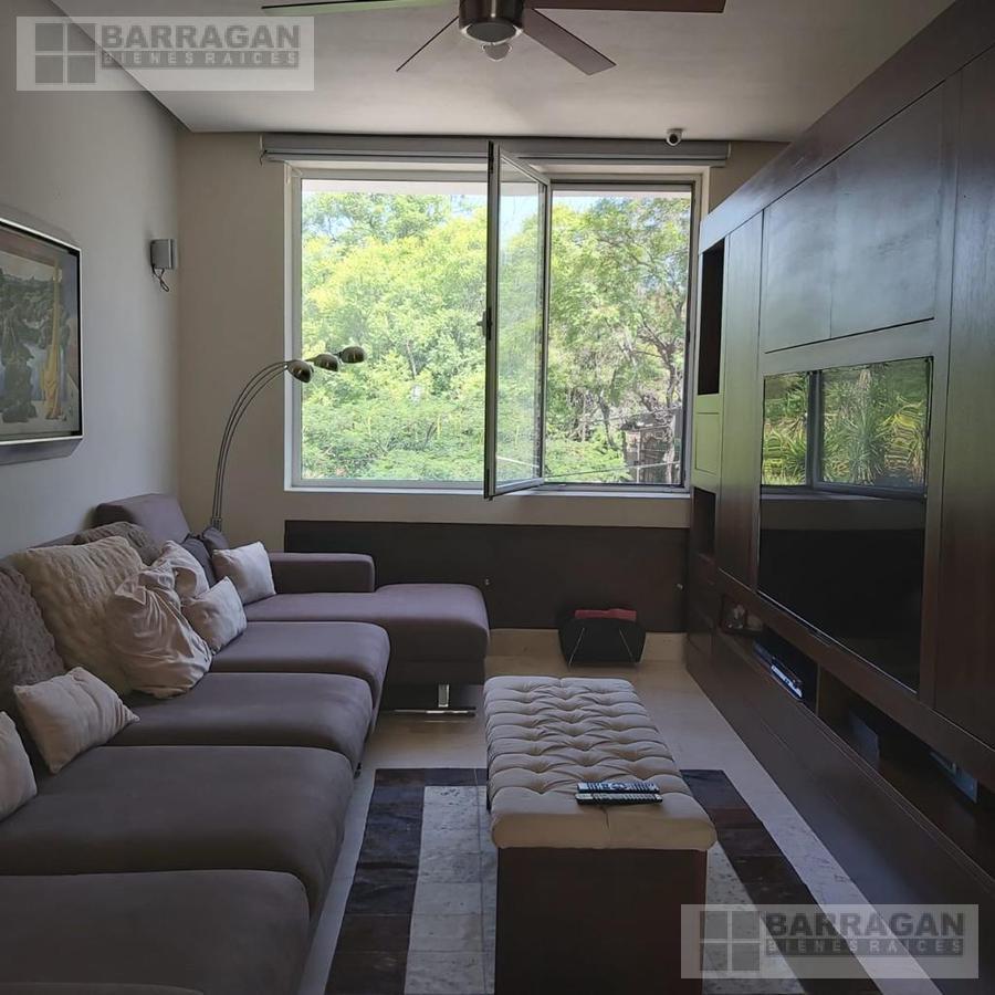 Foto Casa en Venta en  Alamos 1a Sección,  Querétaro  Casa en Venta Alamos, Querétaro
