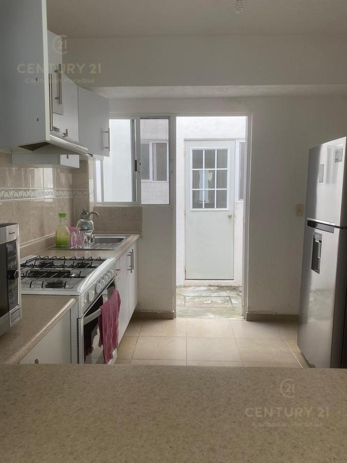 Supermanzana 317 House for Rent scene image 15