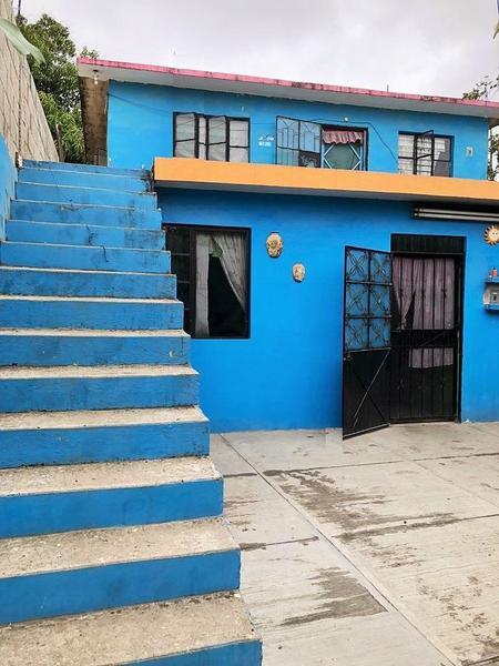 Foto Casa en Venta en  Alameda,  Altamira  Casa en Venta en Altamira Col. Alameda