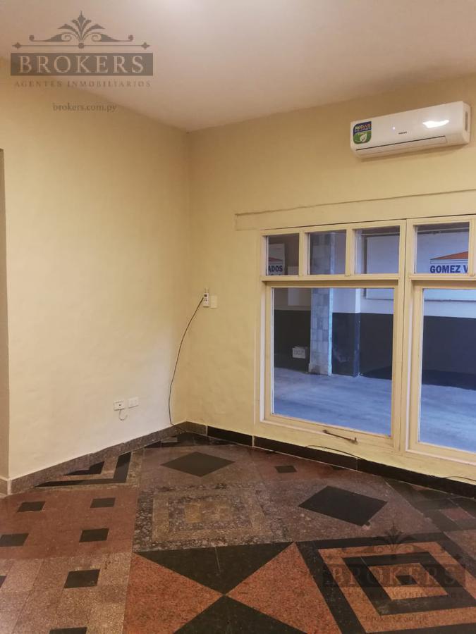 Foto Oficina en Alquiler en  4to. Barrio,  Luque  ALQUILLO OFICINA 3 AMBIENTES EN 4TO.  BARRIO, LUQUE