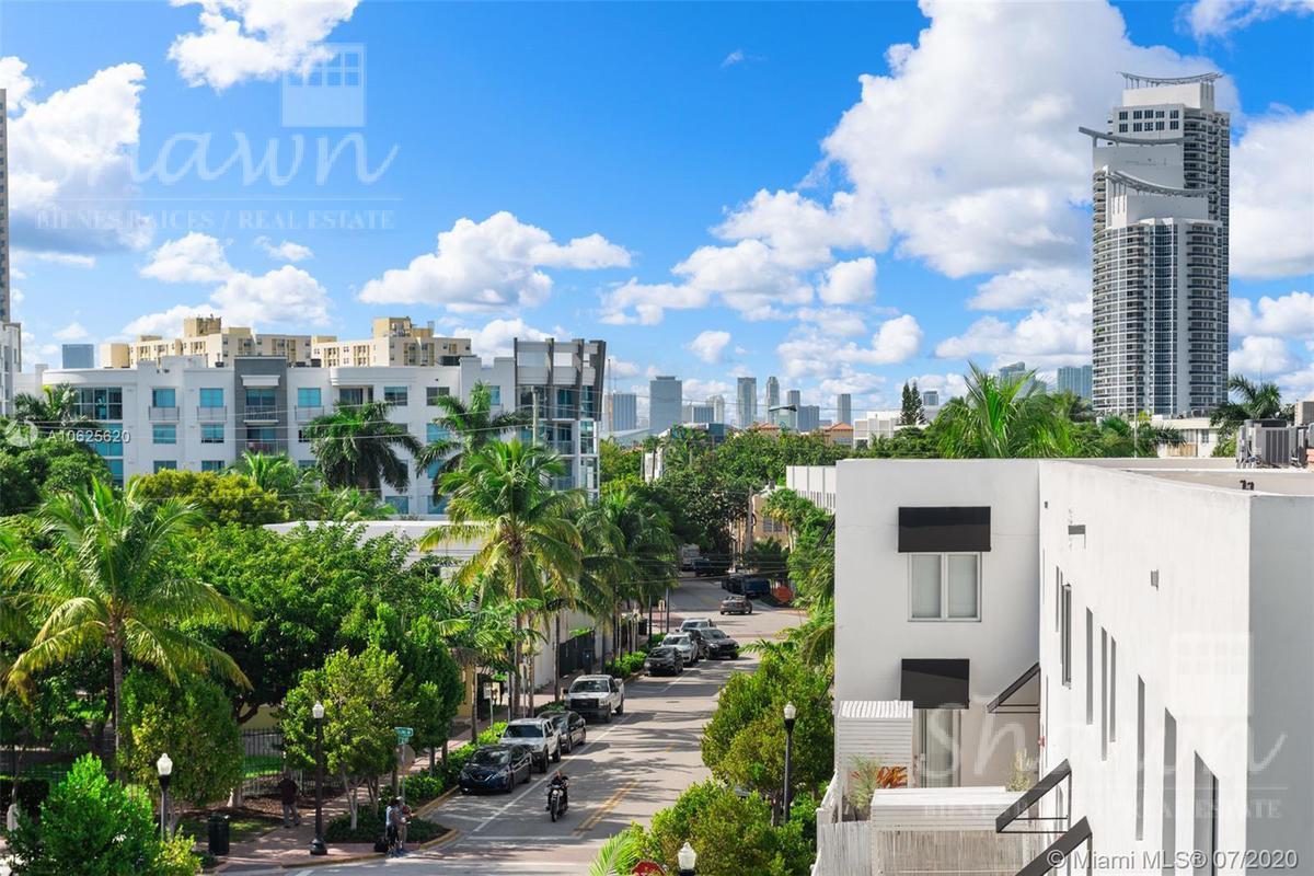 Foto Departamento en Renta | Venta en  Miami Beach,  Miami-dade    200 Ocean Dr, Apt. 5 A, Miami Beach, FL 33139