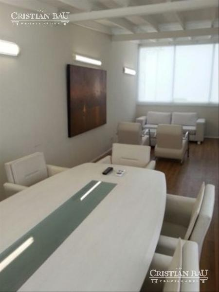 Foto Oficina en Alquiler en  Microcentro,  Centro (Capital Federal)  FLORIDA 900