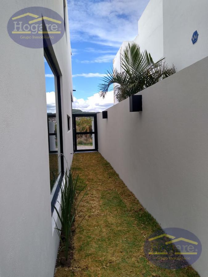 Casa Venta  Lomas 1 Residencial El Molino Residencial León Gto
