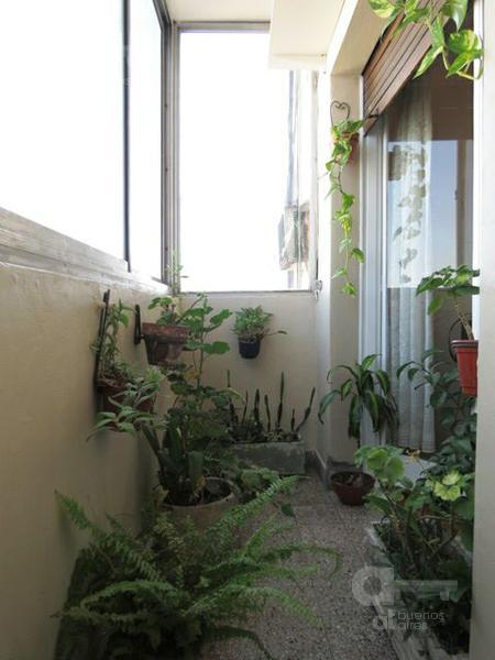 Foto Departamento en Alquiler temporario en  San Telmo ,  Capital Federal  Defensa al 1200