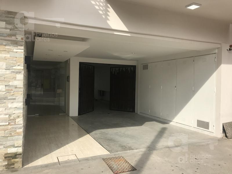Foto Departamento en Venta en  Villa Devoto ,  Capital Federal  Av. Beiro al 4900,  entre Quevedo y  Bermudez