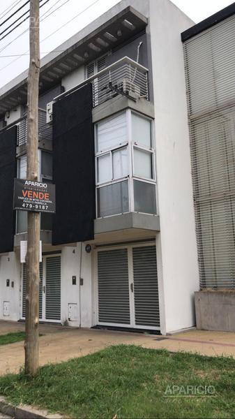 Foto Departamento en Venta |  en  La Plata ,  G.B.A. Zona Sur  28 esquina 68