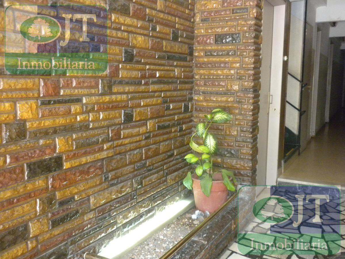 Foto Departamento en Venta en  Almagro ,  Capital Federal  Tucumán 3132  2º 15