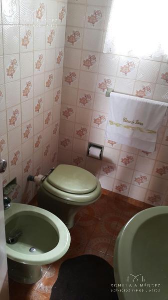 Foto Casa en Venta | Alquiler temporario | Alquiler en  Portales,  Piriápolis  A una cuadra del mar en Calle 9 Piriapolis