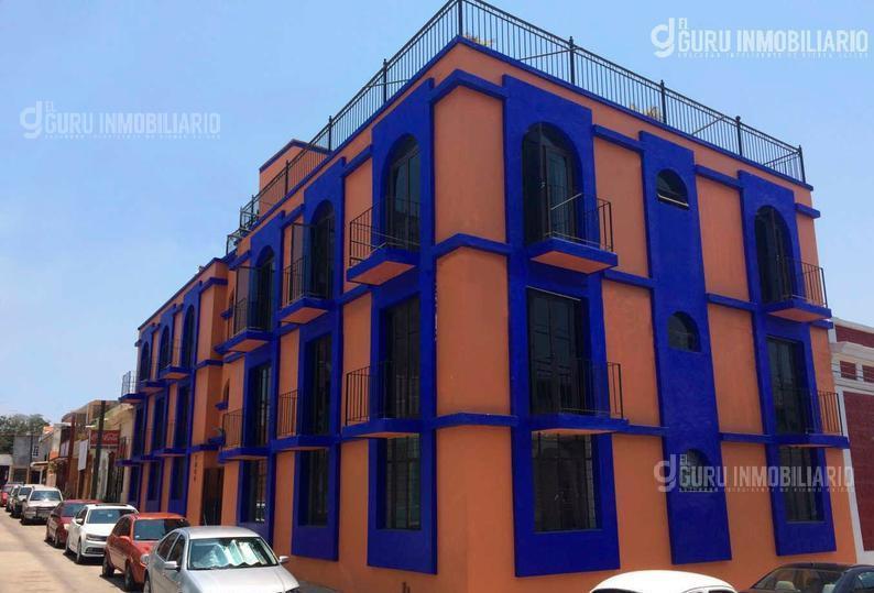 Foto Departamento en Venta en  Centro,  Mazatlán  DEPARTAMENTO EN VENTA CARNAVAL MACHADO MAZATLAN CENTRO