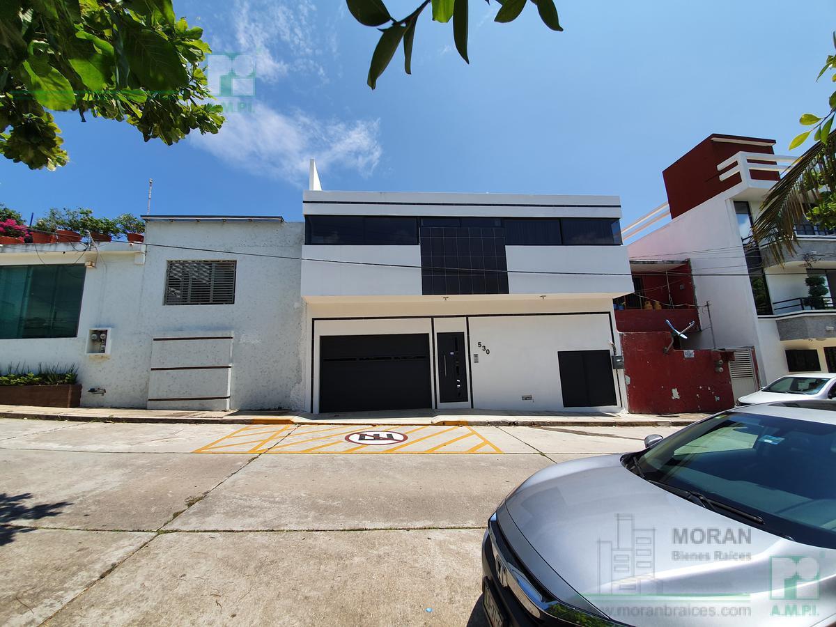 Foto Edificio Comercial en Venta en  Coatzacoalcos ,  Veracruz  Gutierrez Zamora No. 530, Zona Centro, Coatzacoalcos, Ver.