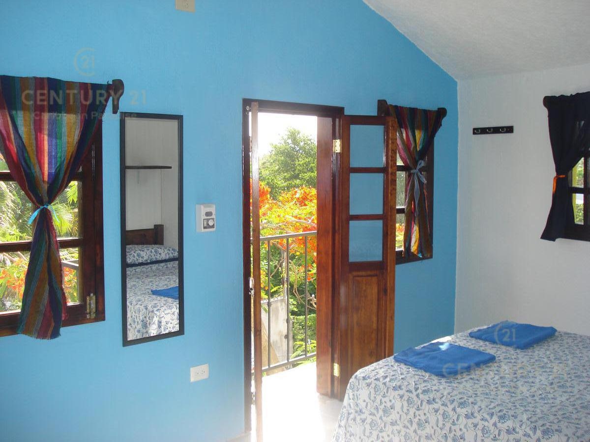 Solidaridad House for Sale scene image 13