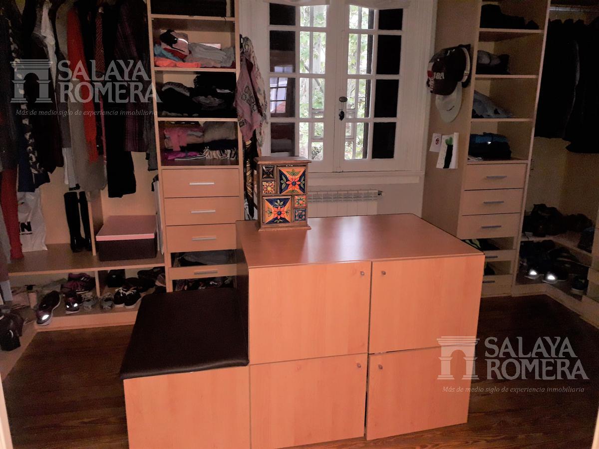 Foto Casa en Alquiler en  Olivos,  Vicente Lopez  Rawson al 2200
