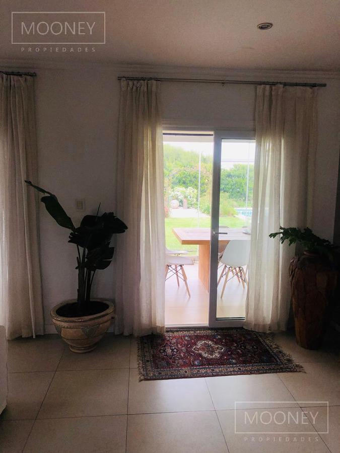 Foto Casa en Venta en  Los Alisos,  Nordelta  Los Alisos