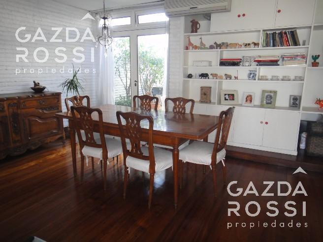 Foto Casa en Alquiler en  Burzaco,  Almirante Brown  ROJAS, RICARDO entre AV. ESPORA y PELLEGRINI, CARLOS