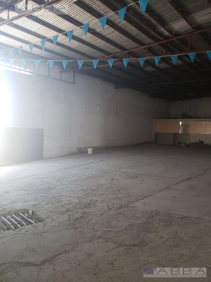 Foto Bodega de guardado en Renta en  Chihuahua ,  Chihuahua  RENTA  DE BODEGA SALIDA A CUAUHTEMOC
