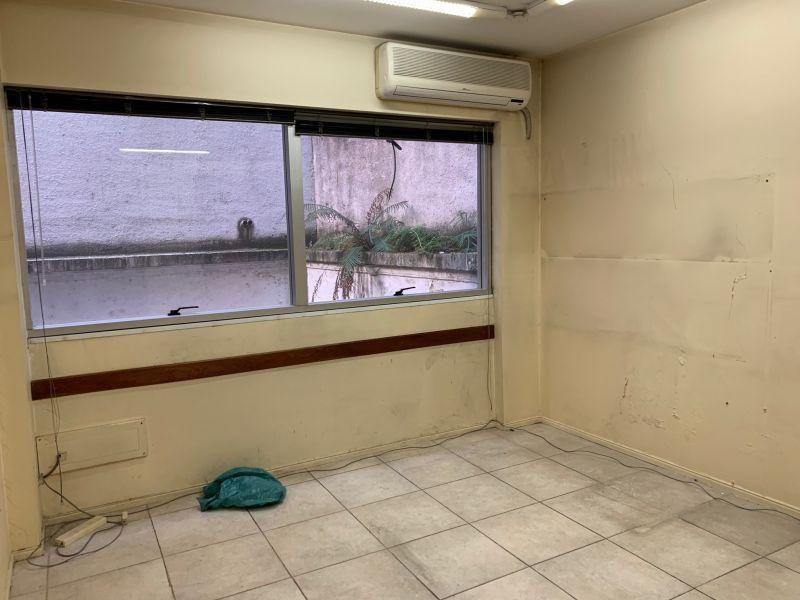 Foto Oficina en Alquiler en  Barrio Norte ,  Capital Federal  AYACUCHO al 900