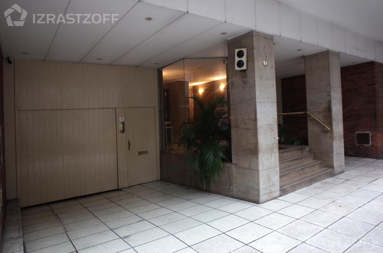 Departamento-Venta-Recoleta-Manuel Quintana 4 piso 4