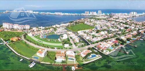 Foto Departamento en Venta en  Isla Dorada,  Cancún  Departamento en venta en Isla dorada Cancun