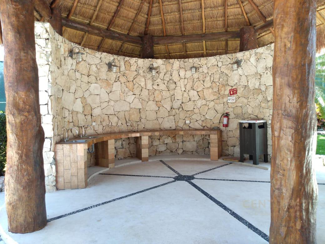 Playa del Carmen Casa for Alquiler scene image 32