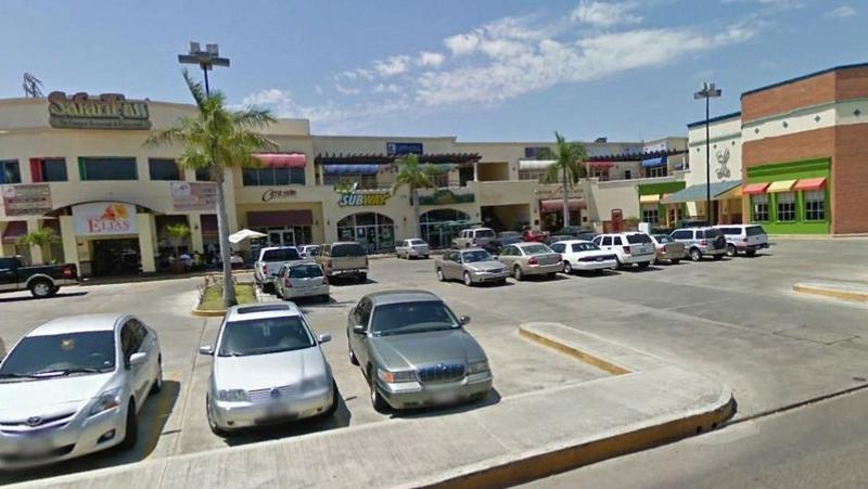 Foto Edificio Comercial en Renta en  Petrolera,  Tampico  AMPLIO LOCAL EN RENTA EN PLAZA AGUA DULCE, TAMPICO, TAMAULIPAS.