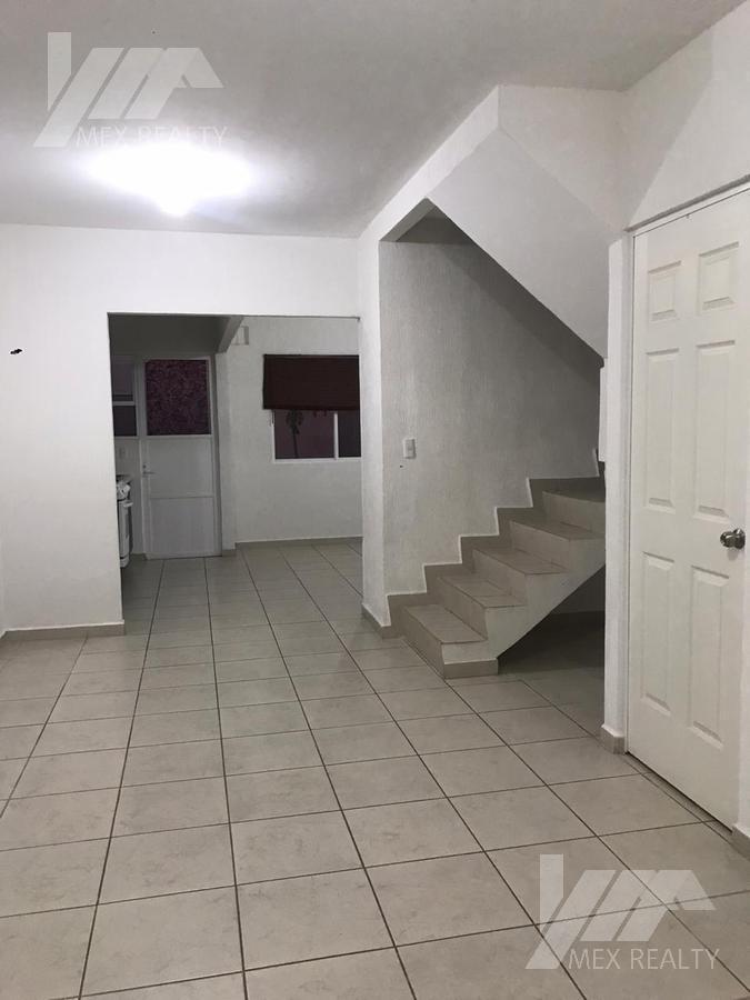 Foto Casa en Venta en  Cancún,  Benito Juárez  VENTA DE CASA JARDINES DEL SUR 3, MOD. FLAMBOYAN, CANCUN, Q. ROO, CLAVE BLAN262020