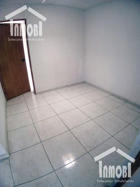 Foto Casa en Venta en  Emiliano Zapata,  Temixco  ¡NO DEJES IR ESTA OPORTUNIDAD!