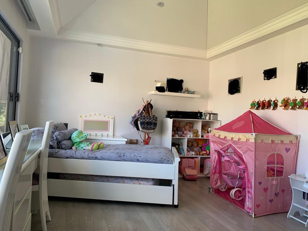 Foto Casa en condominio en Venta en  Lomas Country Club,  Huixquilucan  Lomas Country Casa en condominio a la venta en Residencial Placet (GR)