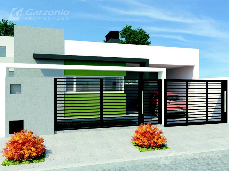 Foto Casa en Venta en  Trelew ,  Chubut  Casa 3 dormitorios, entrega junio 2022. Piedrabuena e/ Edison y P. Moreno