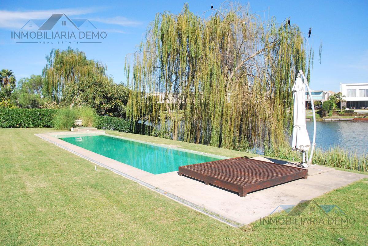 Foto Casa en Venta   Alquiler en  Villa Devoto ,  Capital Federal  LOPE DE VEGA 4756