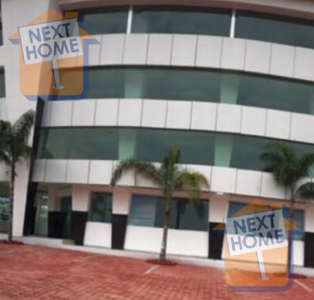 Foto Edificio Comercial en Renta en  Los Olvera,  Corregidora  RENTA EDIFICIO QUERETARO