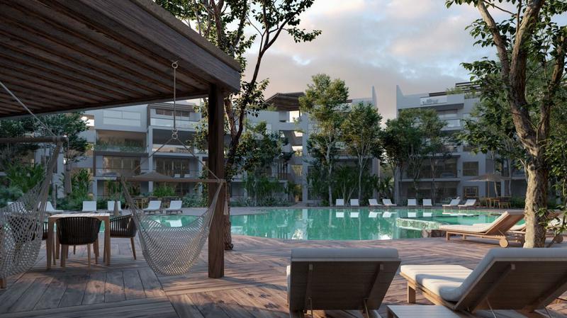 La Veleta Apartment for Sale scene image 7