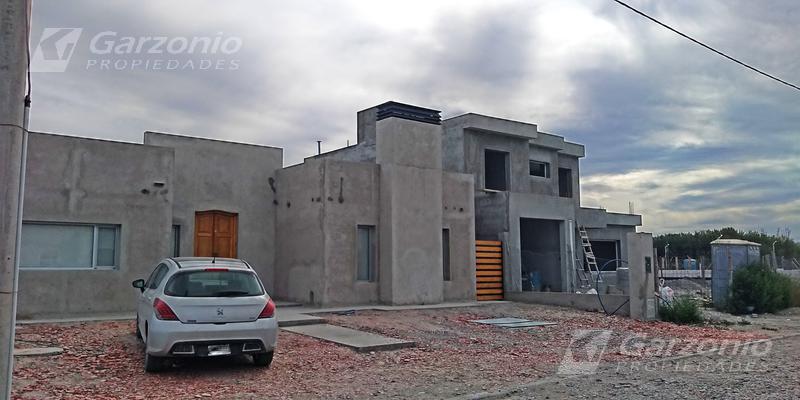Foto Terreno en Venta en  Trelew ,  Chubut  Las Nuevas Margaritas