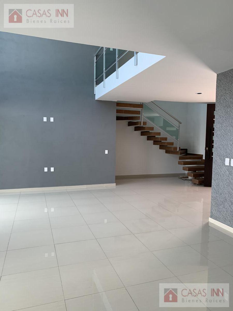 Foto Casa en Venta en  Residencial Orandino,  Jacona  CASA EN VENTA RESIDENCIAL ORANDINO