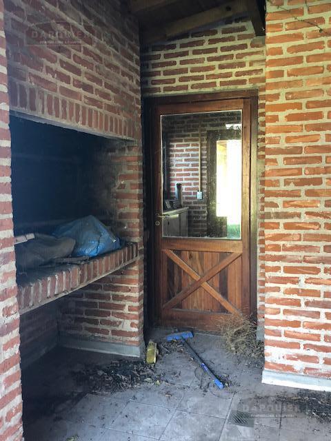 Foto Campo en Venta en  Campos Cañuelas,  Cañuelas  26 HA. CAÑUELAS
