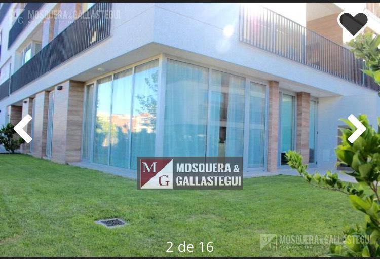 Ayres Vila - Vilahaus - G.B.A. Zona Norte | Pilar | Manuel Alberti