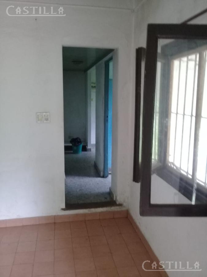Foto Casa en Venta en  Sarmiento,  Zona Delta Tigre  Sarmien al 100