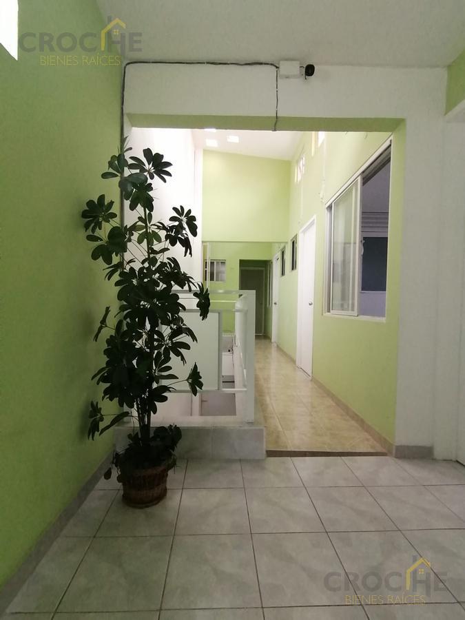 Foto Departamento en Renta en  Xalapa Enríquez Centro,  Xalapa  Se renta departamento en Xalapa, Ver. zona centro-20 de noviembre