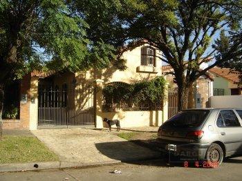 Foto Casa en Venta en  Adrogue,  Almirante Brown  30 DE SEPTIEMBRE 1346
